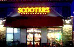 scooters3.jpg