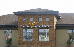 Dakota%20Vision.jpg